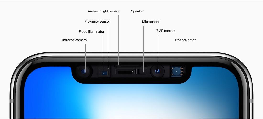 iphone realidad aumentada