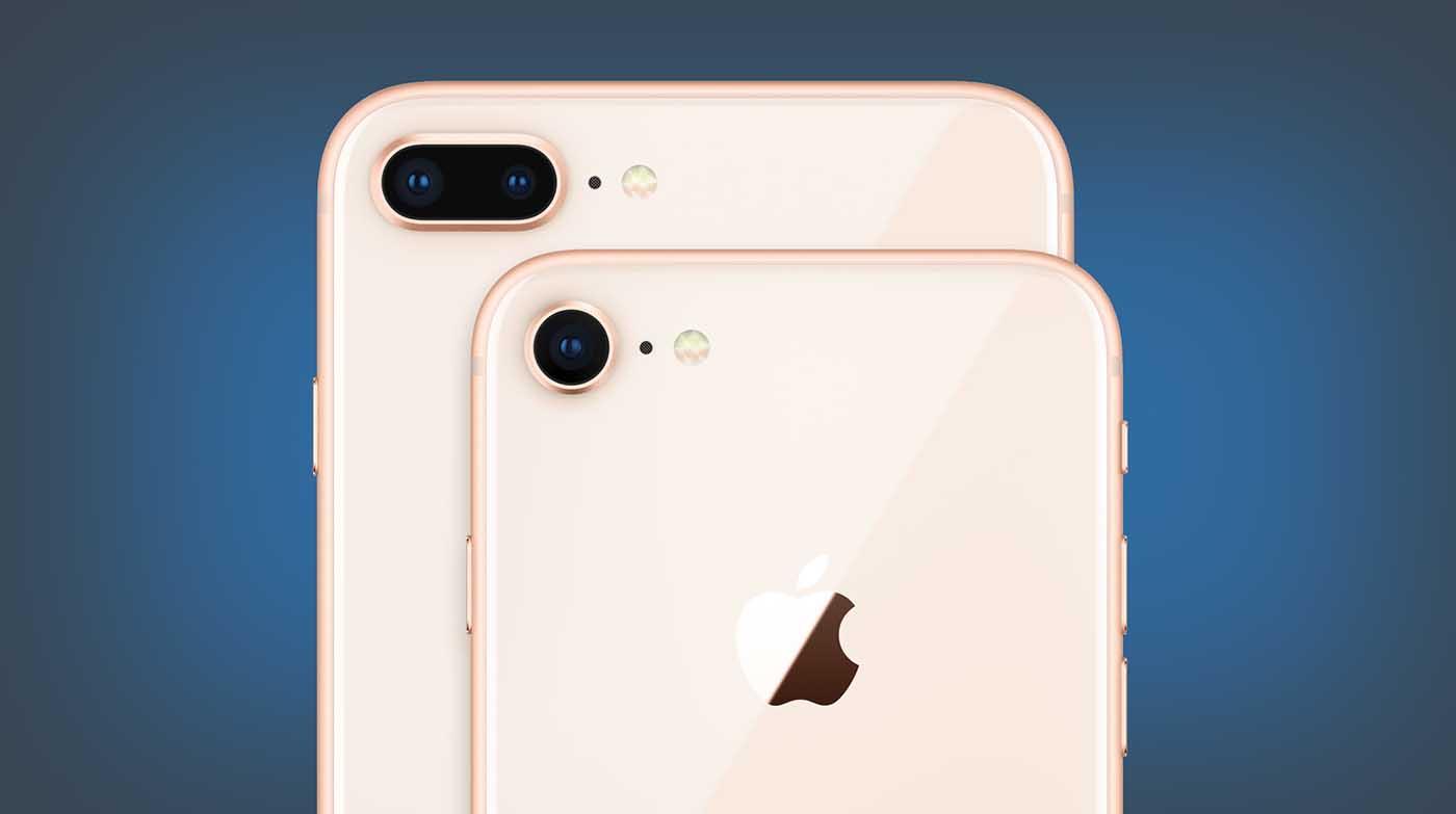 34840def02f 4 secretos que Apple no cuenta del iPhone 8