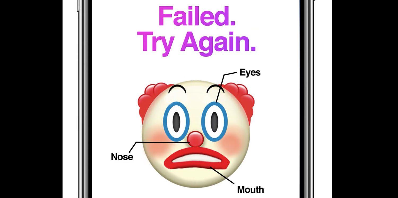 Huawei se burla del reconocimiento facial face I, pero ahora tendrá que demostrar que su Mate 10 es superior