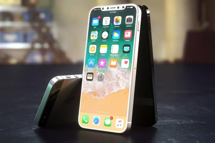 Algunos diseñadores se han imaginado una renovación muy profunda del iPhone SE aunque no se espera que Apple haga tantos cambios