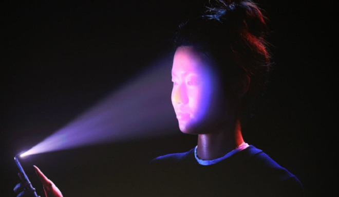 Apple quiere llevar Face ID a muchos más productos, por lo que tiene que incrementar la producción de chips VCSEL