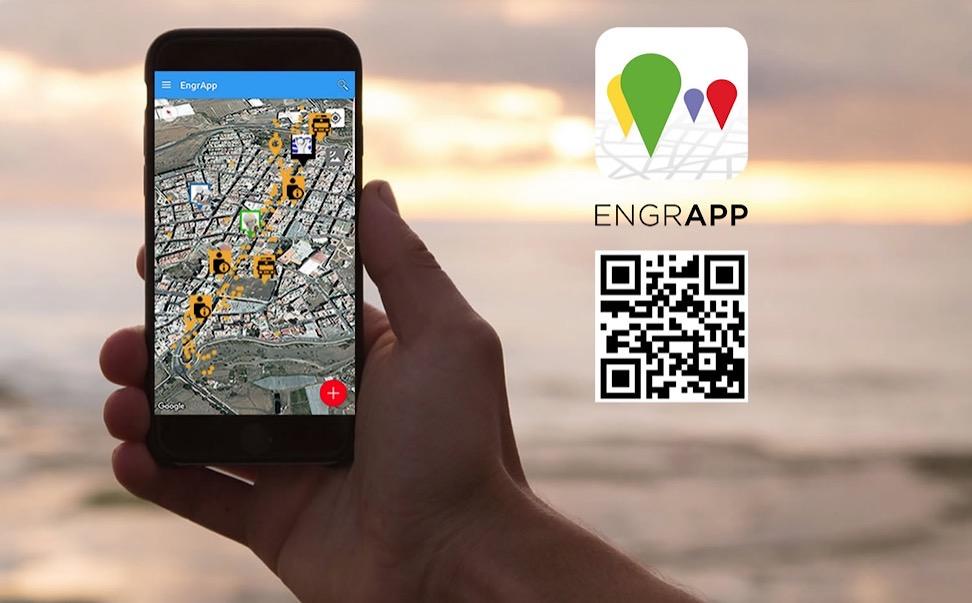 EngrApp