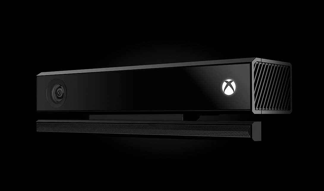 Microsoft ha dejado de fabricar su cámara KInect para la consola Xbox