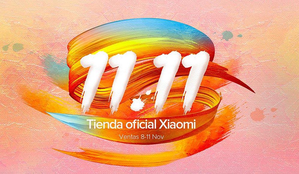 Xiaomi llega a España y venderá sus productos en su propias tiendas, así como en cadenas como Media Markt, Carrefour o Phone House