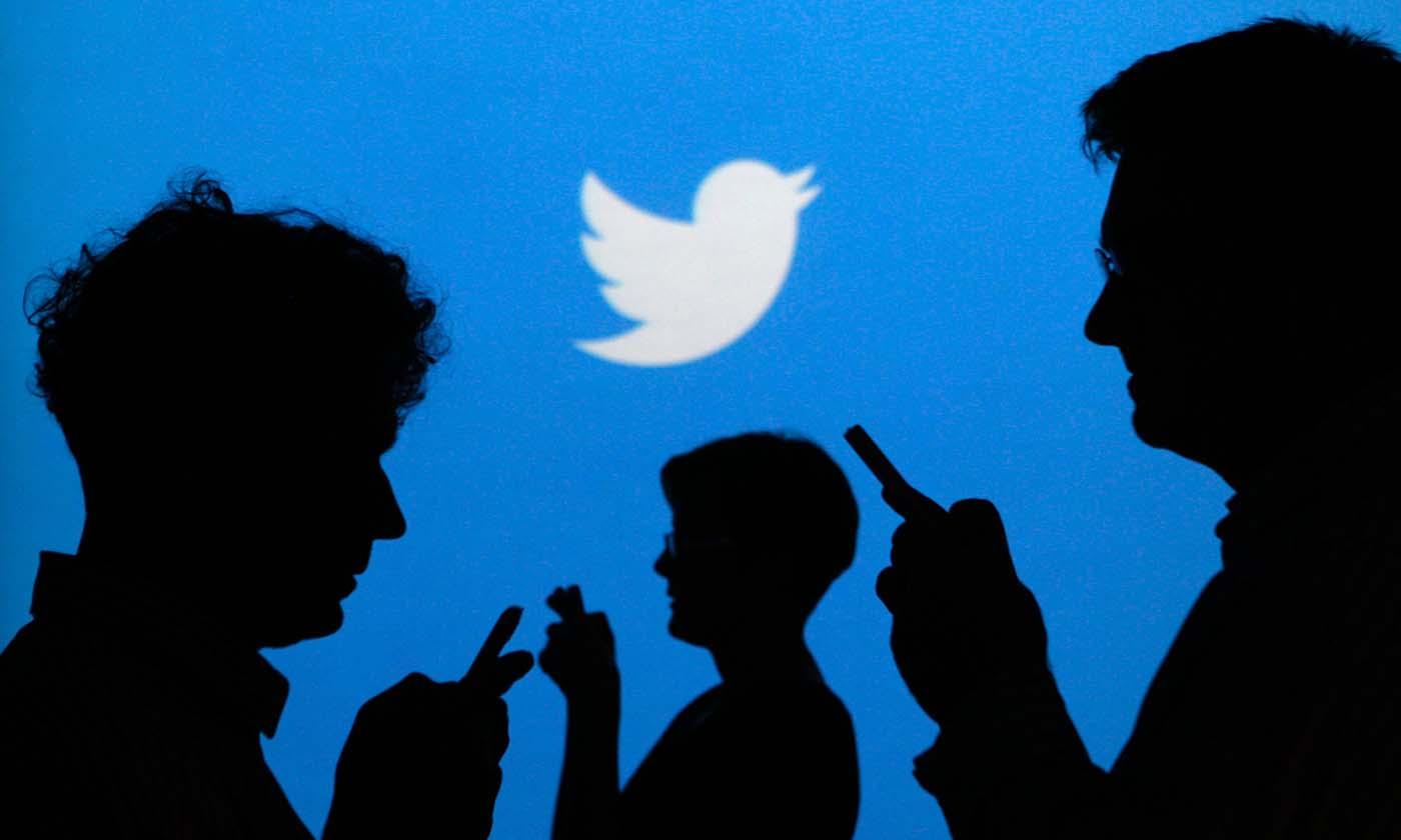 Twitter amplía su límite a 280 caracteres para los tuits