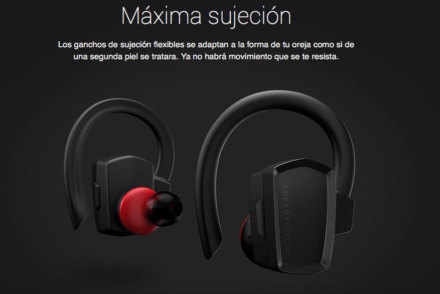 energy earphones 6