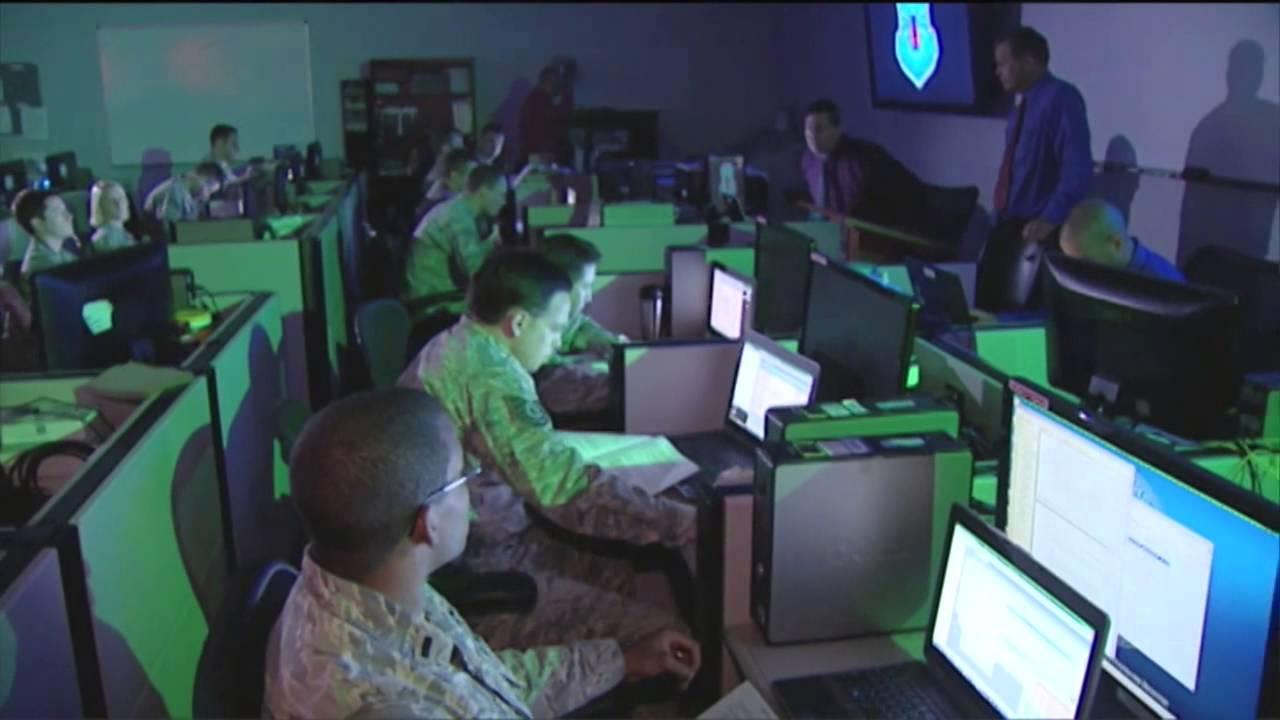 España quiere crear un ejército de hackers voluntarios