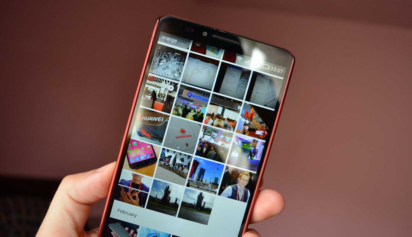 Si quieres proteger tu galería de miradas ajenas en móviles Android, una muy buena opción es Secure Photo Viewer