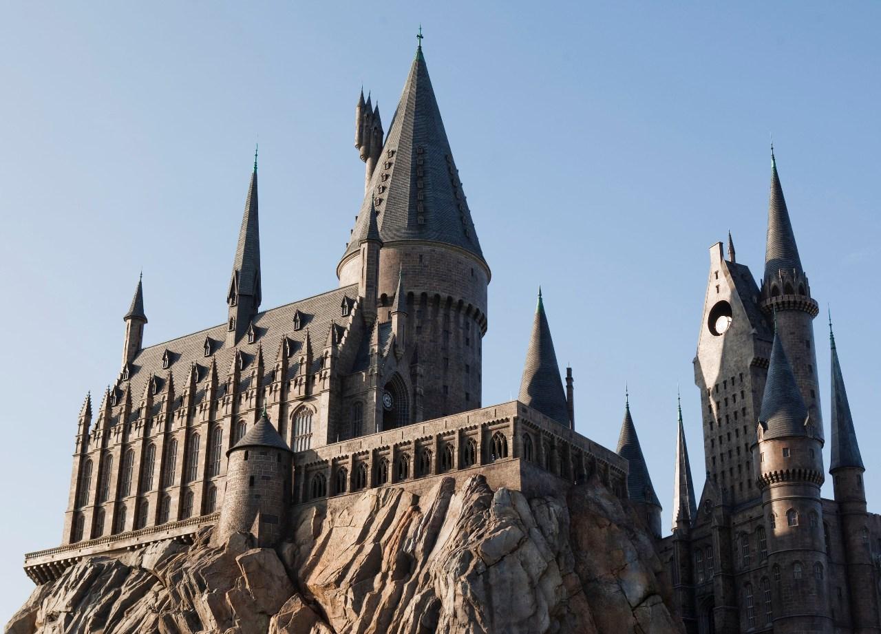 promocional-castillo-de-hogwarts