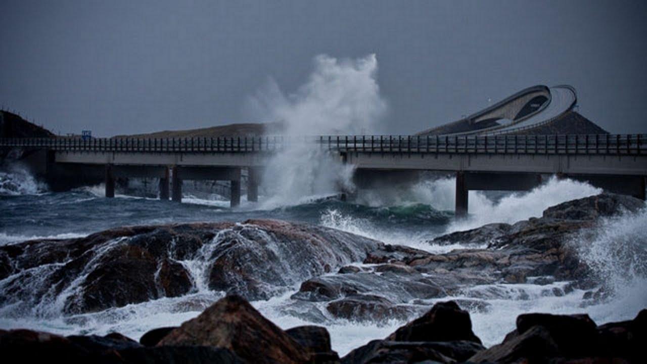 Puente-Camino-del-Atlántico
