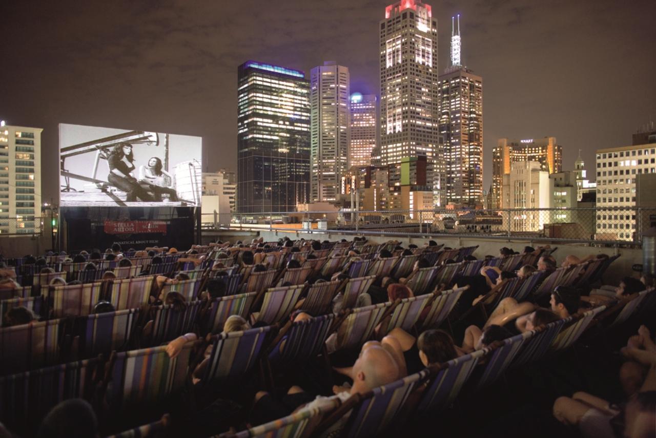 Rooftop-cinema-Australia