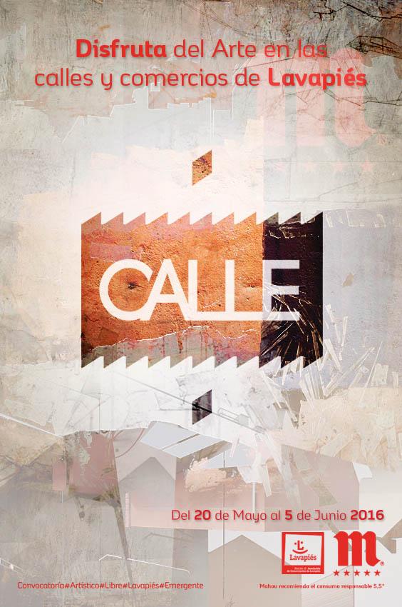C.A.L.L.E. 2016 cartel