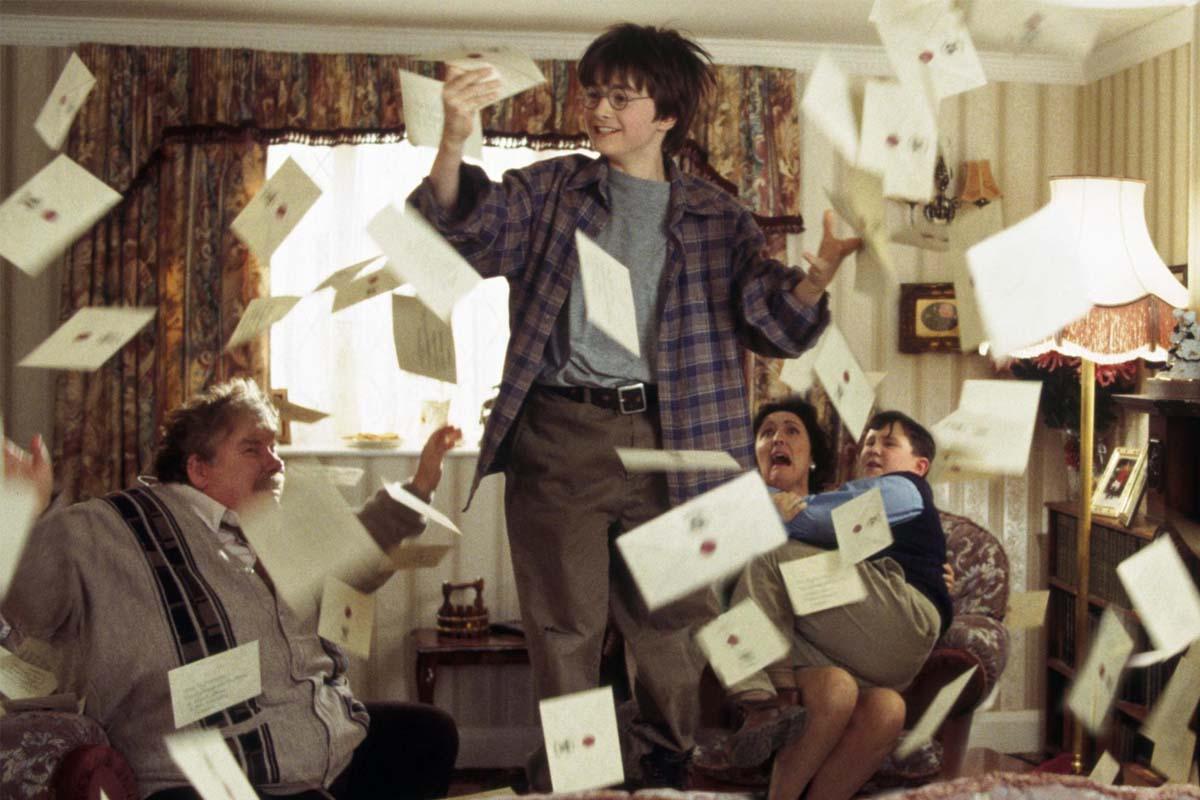 Oportunidad única para visitar la casa muggle de Harry Potter – Warner Bros Studio Tour de Londres