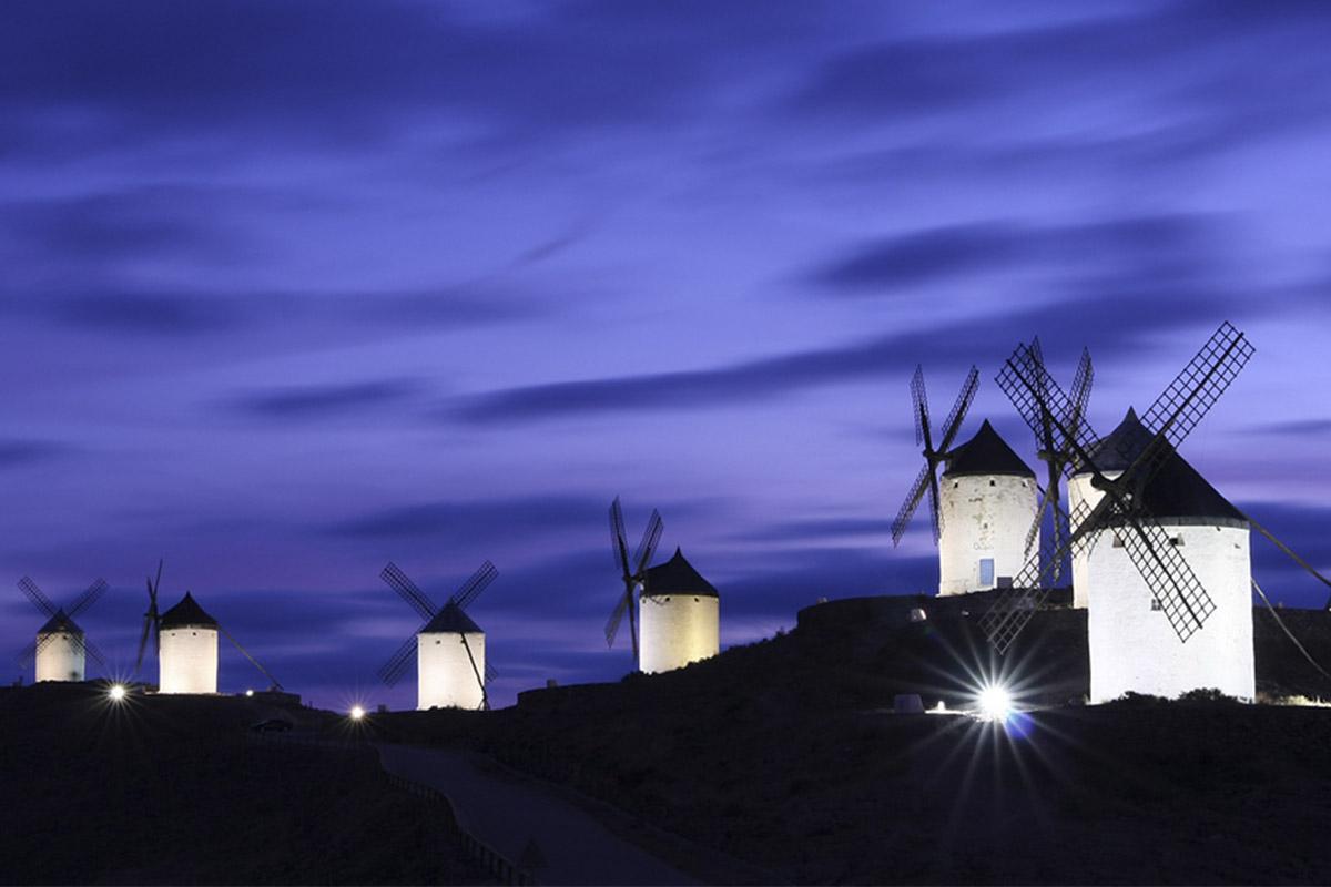 5 joyas que descubrir en Castilla – La Mancha