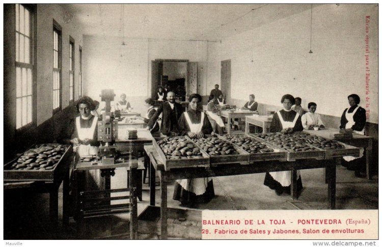 Jabón-La-Toja-Pontevedra