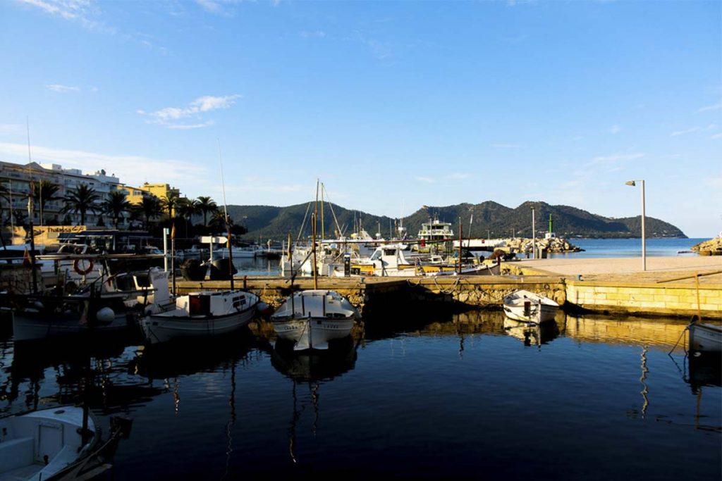 ¿Cuáles son los destinos preferidos de los españoles para este verano?