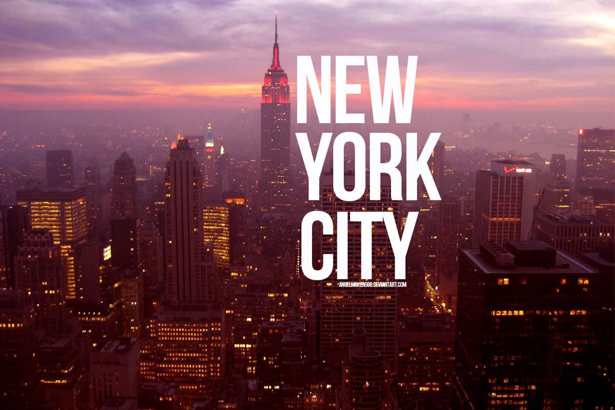 Las 20 Ciudades Más Populares En Tumblr