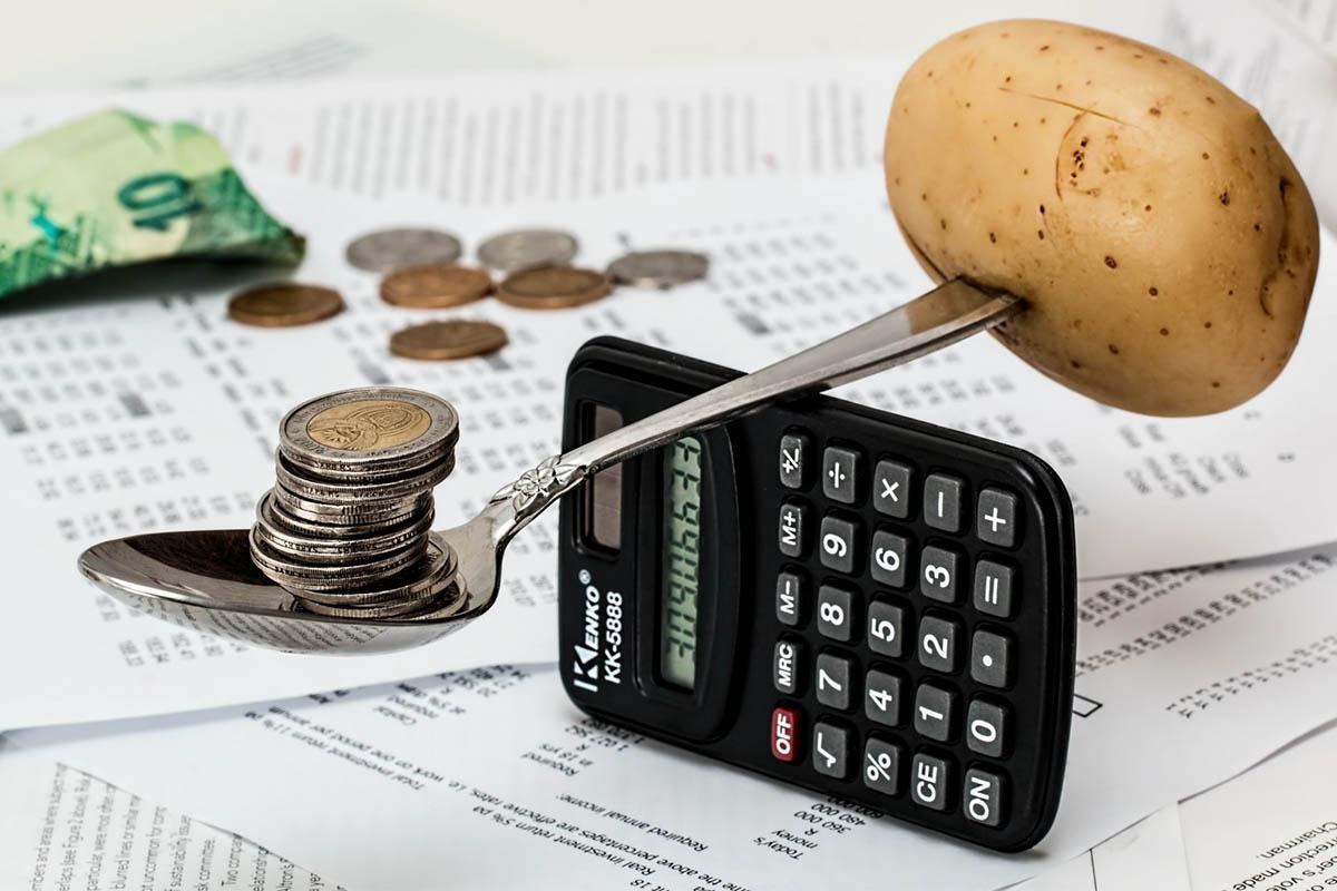 Calcula el presupuesto para tus vacaciones 2016