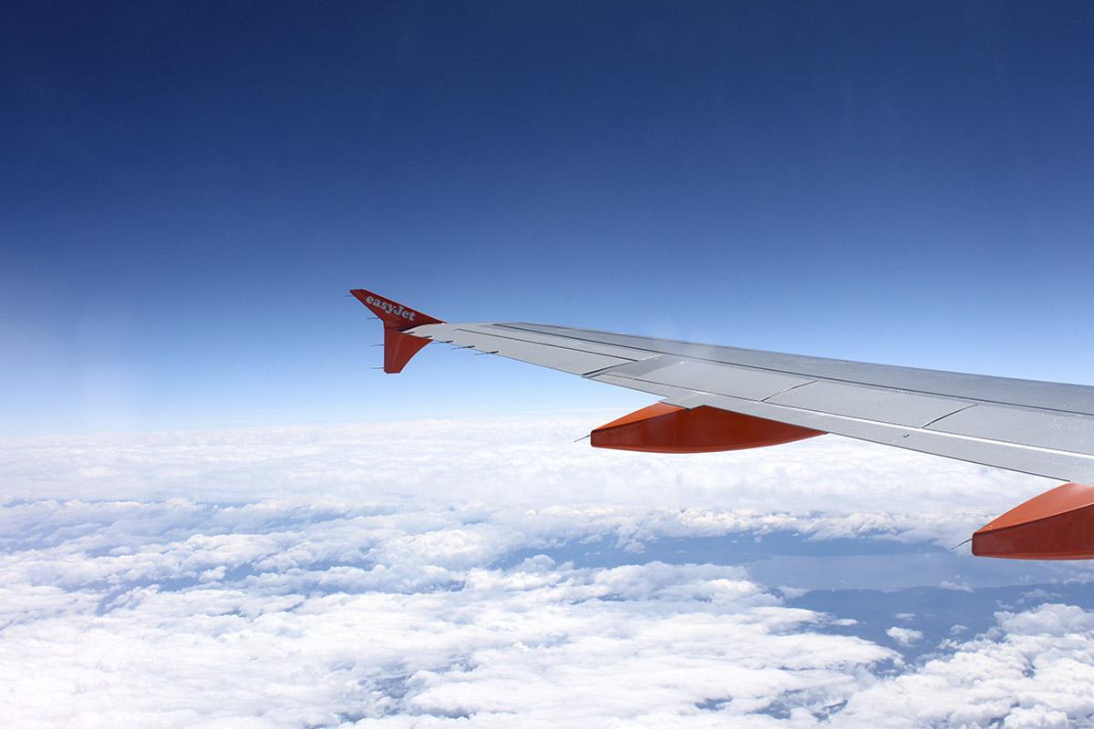 Hasta 30 euros de descuento para volar con eDreams