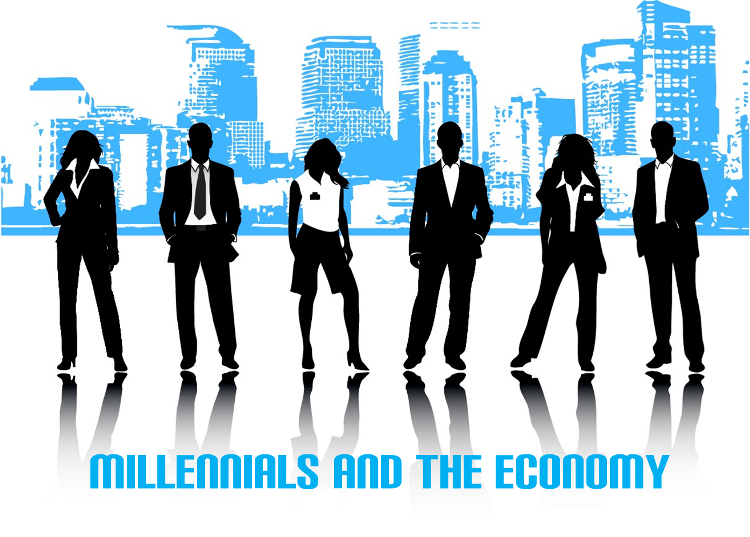 Millennials-and-the-Economy