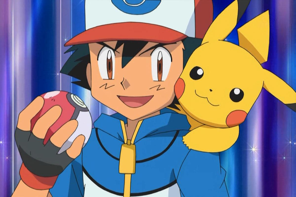 ¿Pokémon Go como motor del turismo?