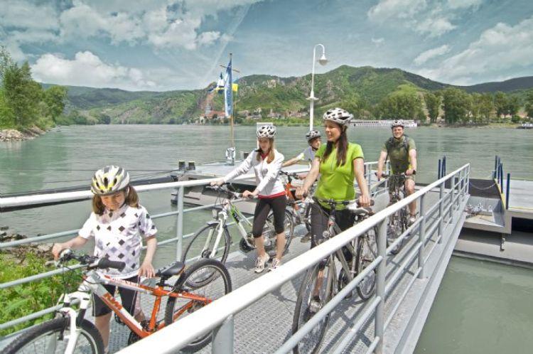 Ruta_del_Danubio_en_bicicleta