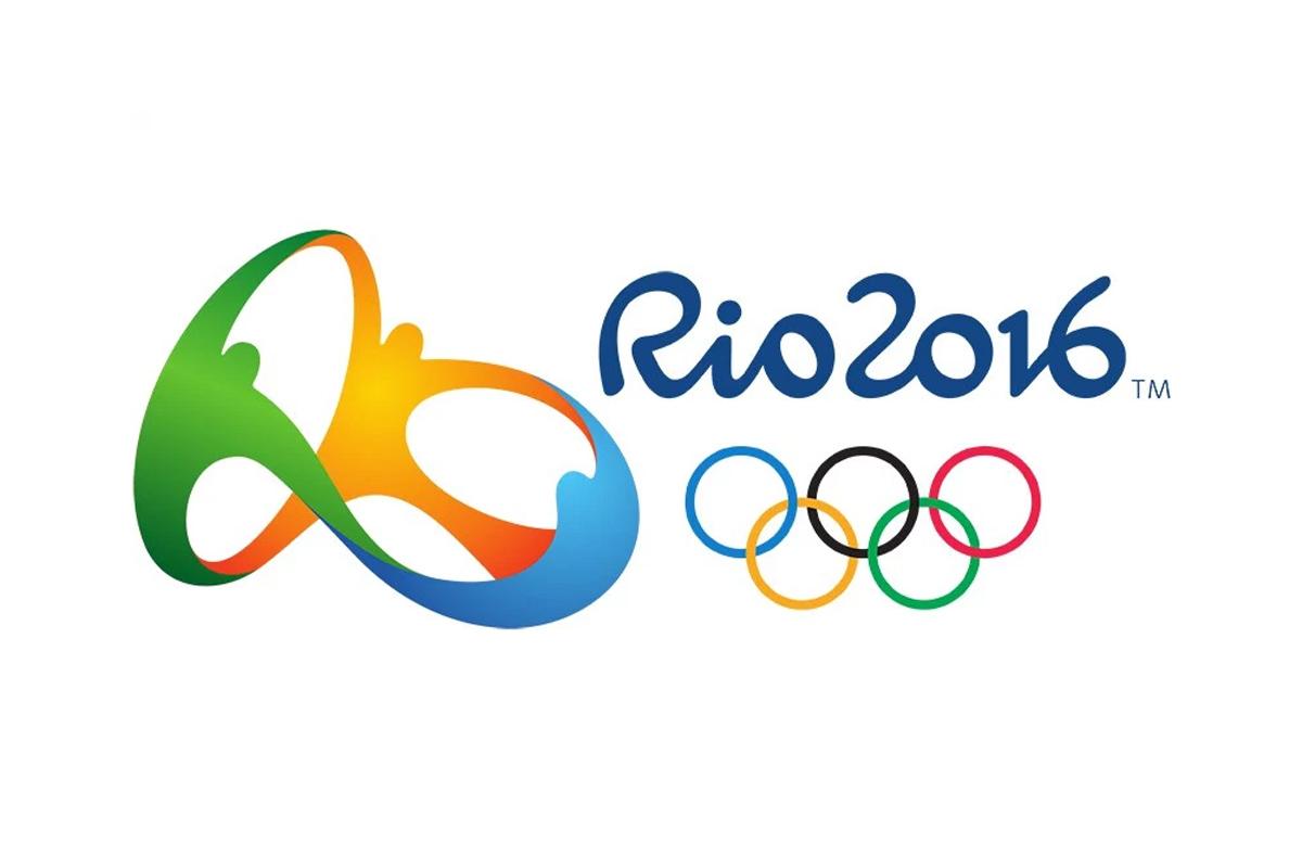 Consejos para visitar Río de Janeiro durante los JJ.OO. 2016