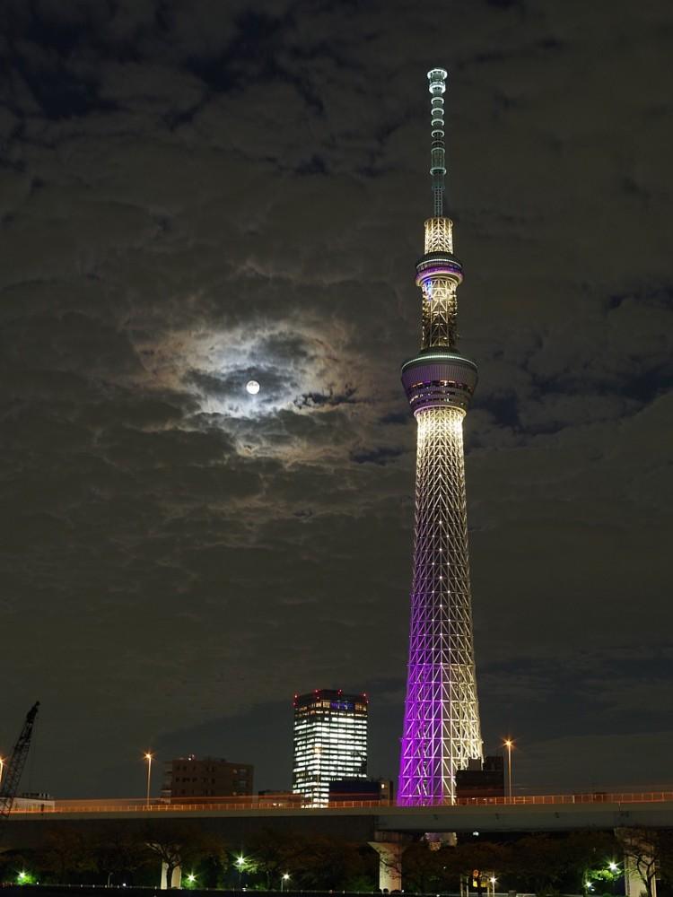 Torre-central-shanghai Edificios más altos.