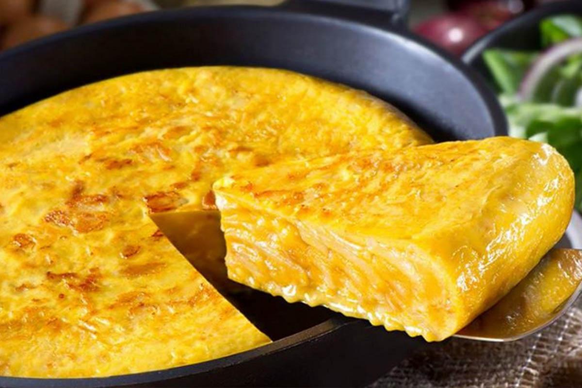 ¿Cuál será la Capital Española de la Gastronomía 2017?