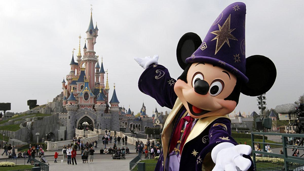 10 cosas que están prohibidas en Disneyland y no creerías