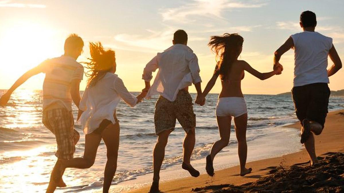 Conoce los cinco nuevos destinos de moda para los solteros