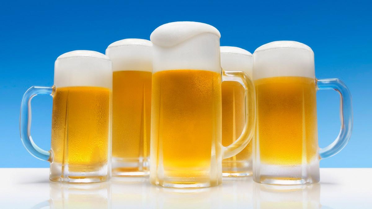 Conoce los mejores destinos de Alemania para los «cerveceros»