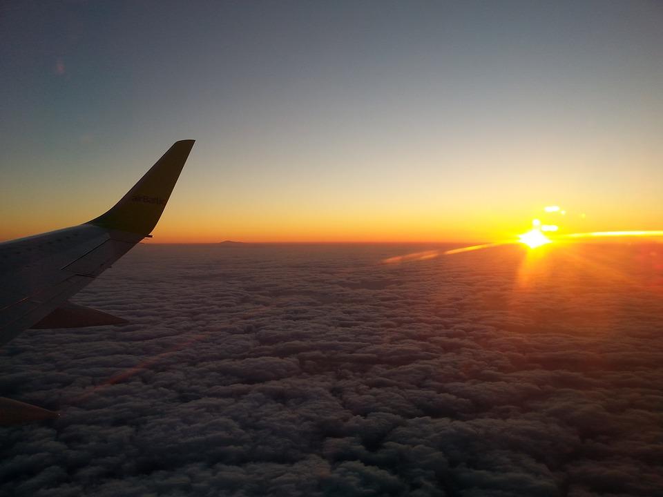 avion-viajeros-3