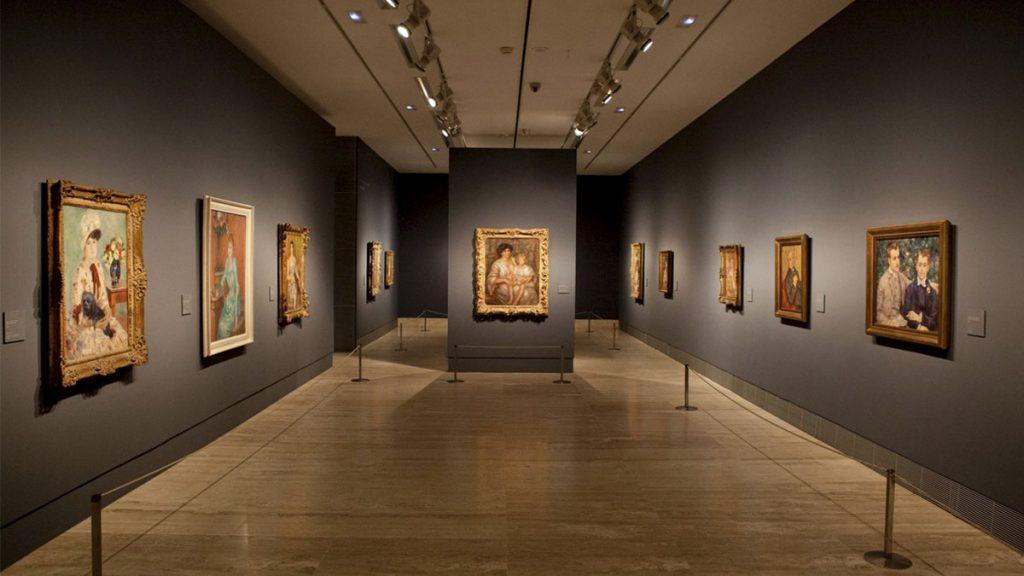 Cómo visitar el Museo Fallero (Valencia): horarios