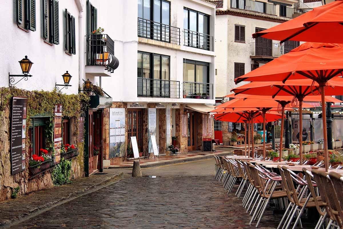 Fotografía por cortesía de Hoteles.com