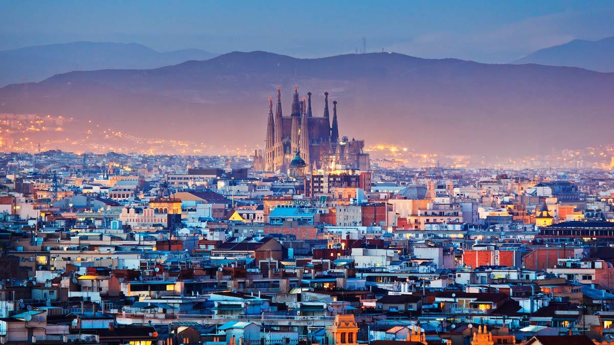 Las curiosidades que no conocías de Barcelona