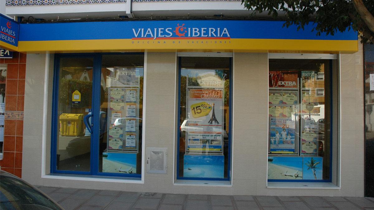 Las agencias de viajes que los españoles conocen… ¡no existen!