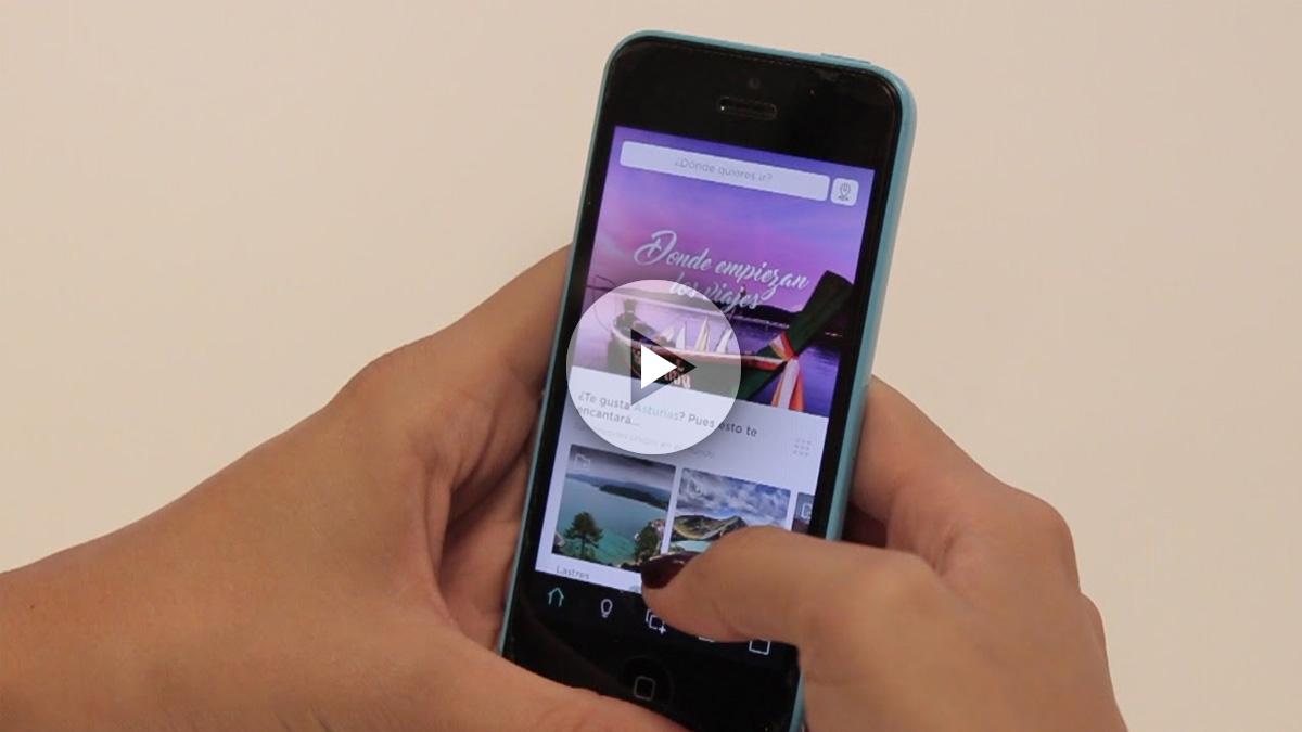 Las apps imprescindibles para los viajeros (XIV)