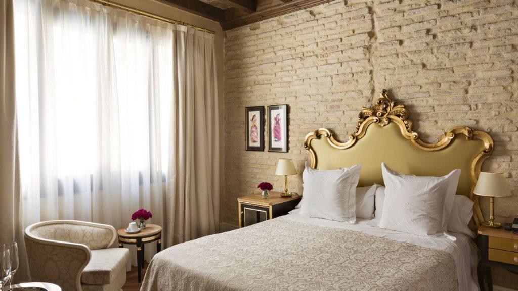 ¡El amor está en el aire! Alojamientos románticos que gustan mucho.