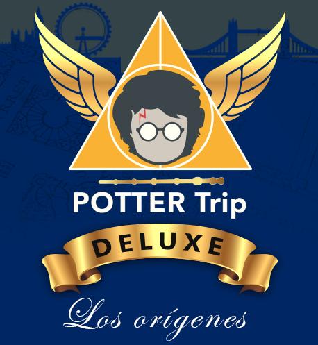 Semana Santa 2017: Aprovecha las vacaciones para seguir los pasos de Harry Potter