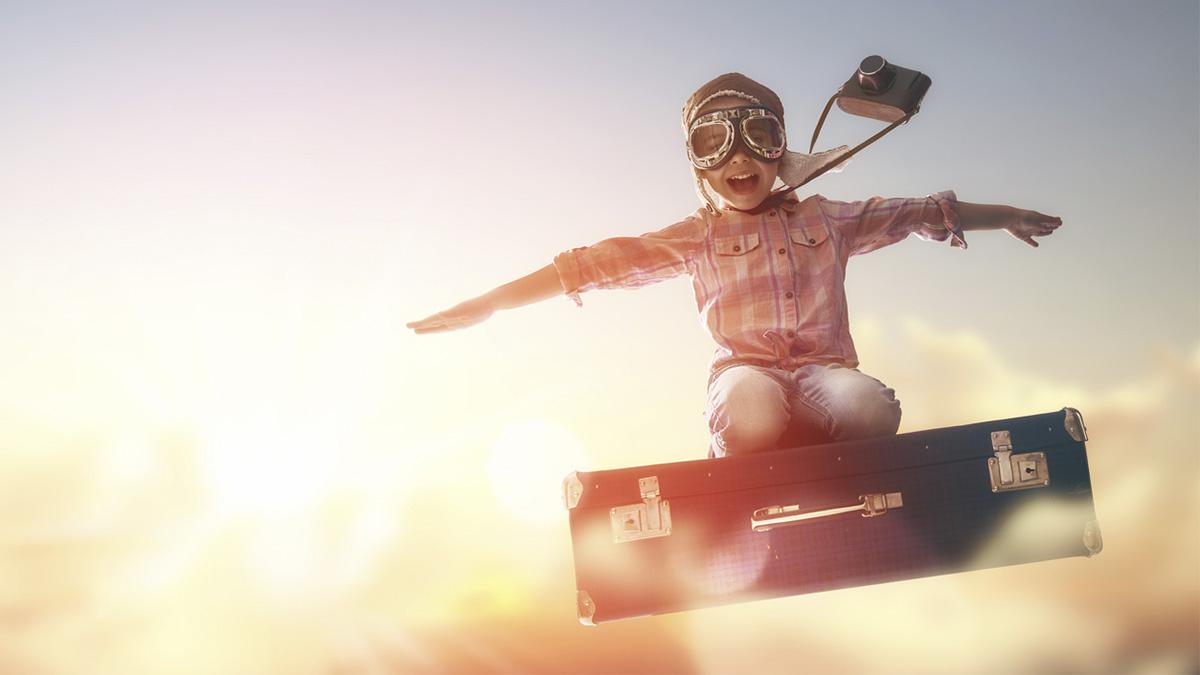 15 consejos de utilidad para tu primer viaje