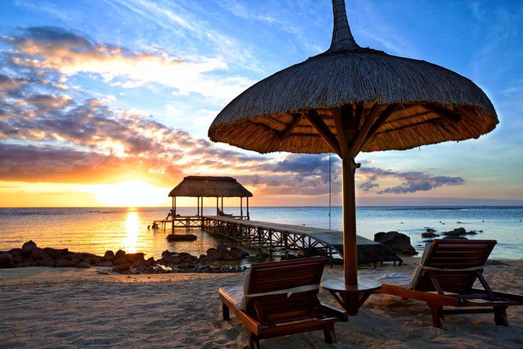 La lista definitiva con los mejores destinos para Semana Santa 2017