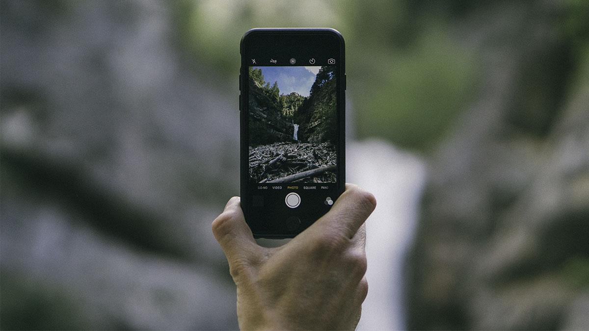 Las apps imprescindibles para los viajeros (XXIII)