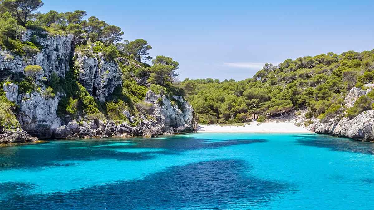 Turismo sostenible: 8 destinos respetuosos con el medio ambiente