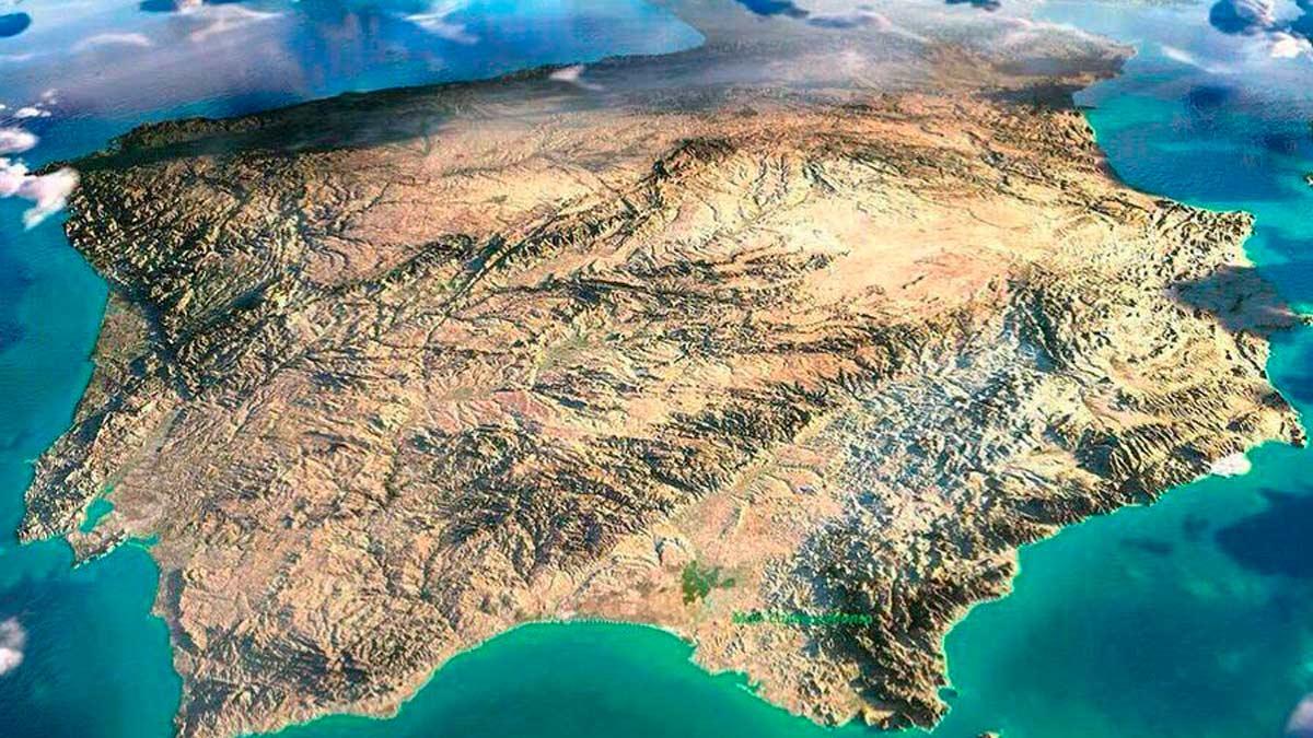 Espa a elegida como mejor destino tur stico mundial for Destinos turisticos espana