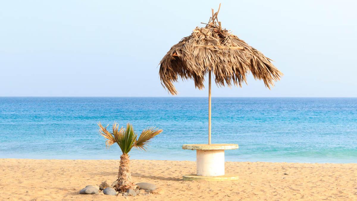 ¿Tienes pensadas tus vacaciones? 5 destinos baratos para viajar en familia