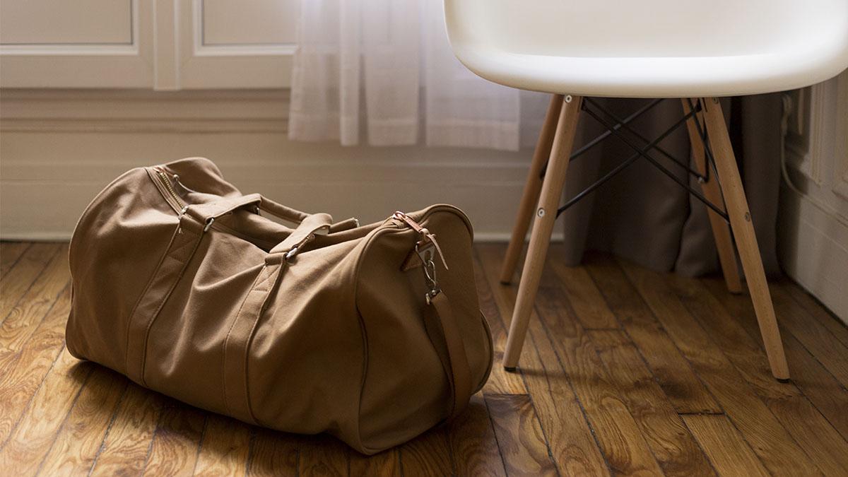 Packing Master o cómo olvidarte de hacer las maletas y disfrutar más de tus vacaciones