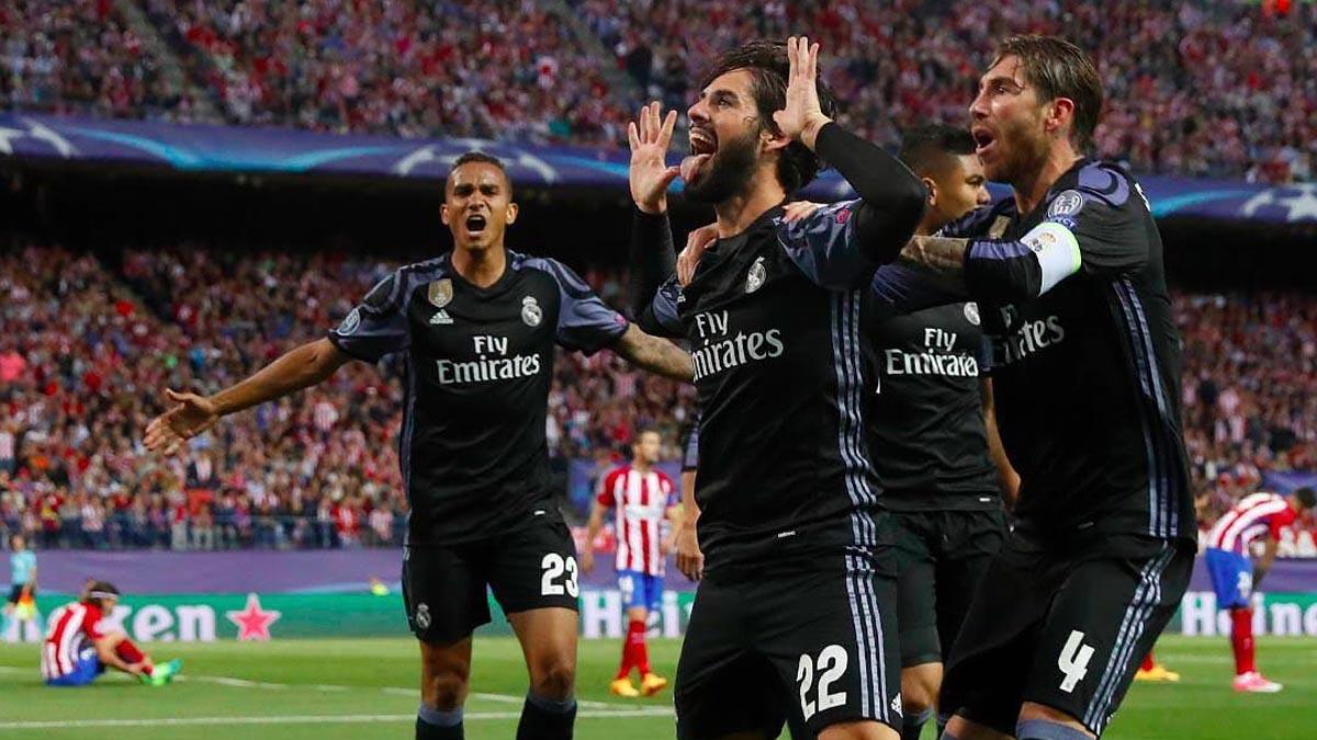 Cardiff ofrece todos estos planes a los aficionados del Real Madrid