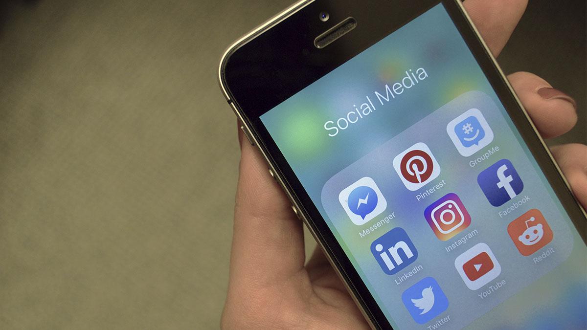 Tu próximo destino lo decidirán… ¿las redes sociales?