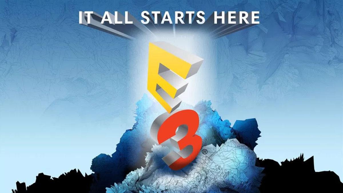 No hay que viajar a Los Ángeles. ¡El E3 2017 también se vivirá en Madrid!